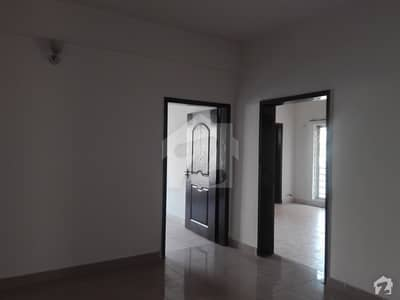 Reserve A House Now In Model Town