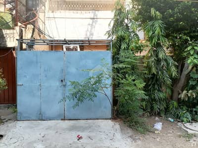 Striking 10 Marla House Available In Allama Iqbal Town For Sale
