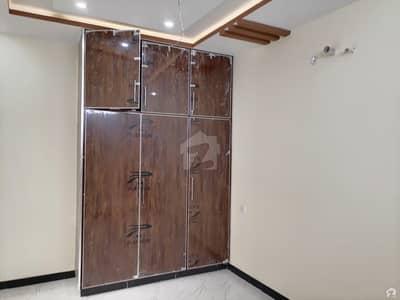 بسم اللہ ہاؤسنگ سکیم لاہور میں 3 کمروں کا 3 مرلہ مکان 68 لاکھ میں برائے فروخت۔