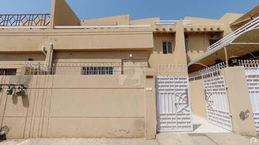 کے این گوہر گرین سٹی شاہراہِ فیصل کراچی میں 3 کمروں کا 5 مرلہ مکان 1.45 کروڑ میں برائے فروخت۔