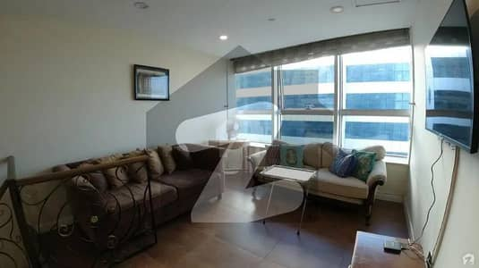 Four Bed Limited Apartment Available