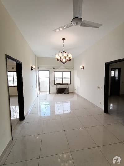 Flat For Rent In North Nazimabad - Block L