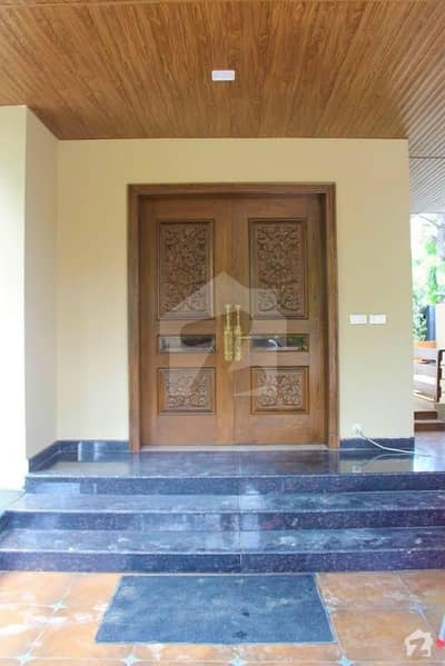 7 Bedrooms House For Sale Sector F 8