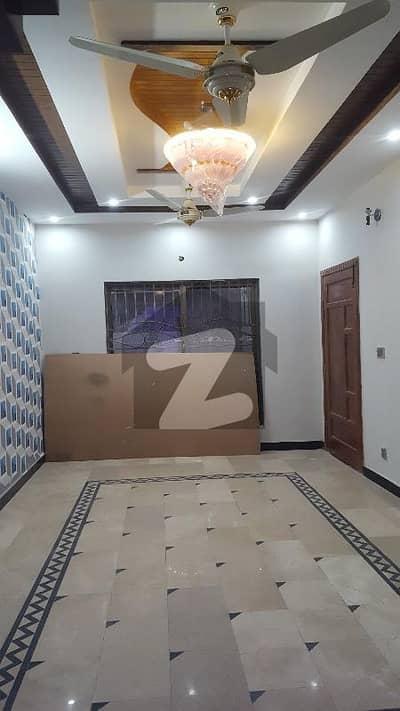 جی ۔ 15/4 جی ۔ 15 اسلام آباد میں 2 کمروں کا 7 مرلہ مکان 35 ہزار میں کرایہ پر دستیاب ہے۔
