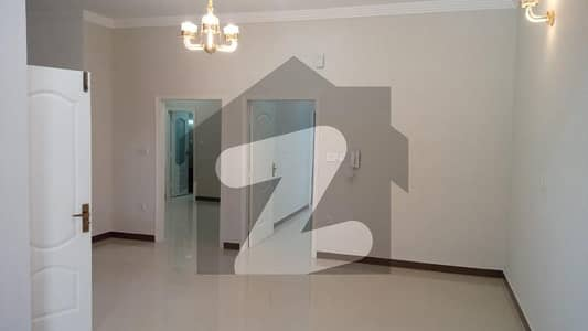 120 Sq Yards Beautifully Constructed House For Sale In Gulshan E Maymar.