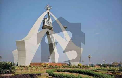 بحریہ ٹاؤن ۔ بلاک بی بی بحریہ ٹاؤن سیکٹرڈی بحریہ ٹاؤن لاہور میں 4 کمروں کا 8 مرلہ مکان 75 ہزار میں کرایہ پر دستیاب ہے۔
