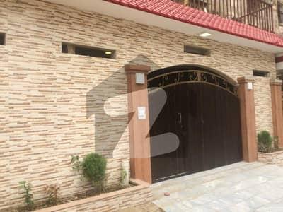 کلفٹن ۔ بلاک 2 کلفٹن کراچی میں 3 کمروں کا 7 مرلہ زیریں پورشن 2.4 کروڑ میں برائے فروخت۔