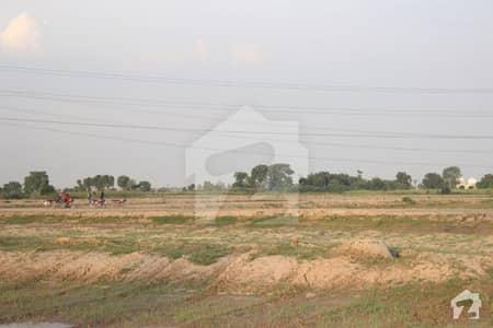 شادمان انکلیو لاہور میں 3 مرلہ رہائشی پلاٹ 10.5 لاکھ میں برائے فروخت۔
