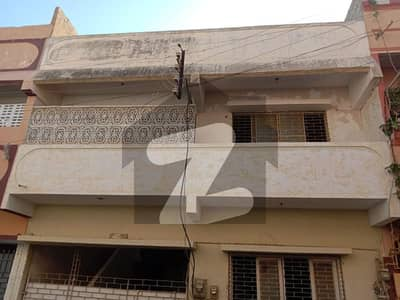 120 Yds Old House In Cantt Bazar