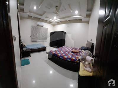 عامل کالونی کراچی میں 4 کمروں کا 6 مرلہ مکان 3.35 کروڑ میں برائے فروخت۔