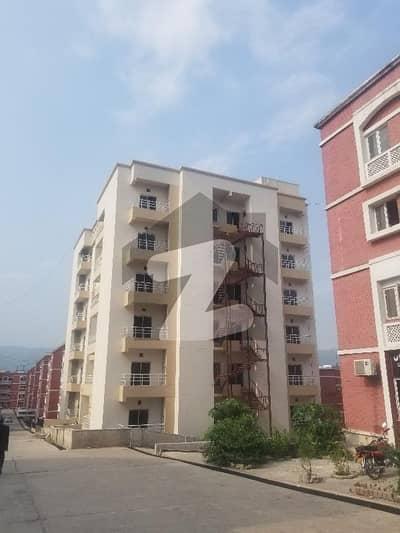 Pha Executive Block Apartment For Sale