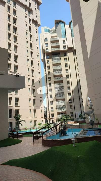 Furnished 4 Bed DD Luxury Apartment Available For Rent In The Prime Location