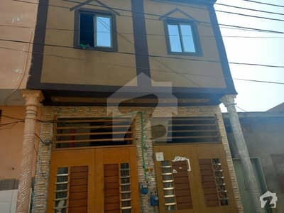 Dubai Real Estate Offer 1.5 Marla House For Sale At Tajpura  Barf Khana Road