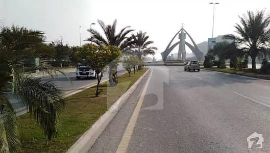 بحریہ ٹاؤن قائد بلاک بحریہ ٹاؤن سیکٹر ای بحریہ ٹاؤن لاہور میں 16 مرلہ کمرشل پلاٹ 14 کروڑ میں برائے فروخت۔