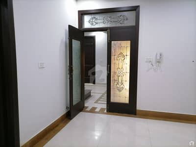 Ideally Located House Available In Allama Iqbal Town With Irresistible Features