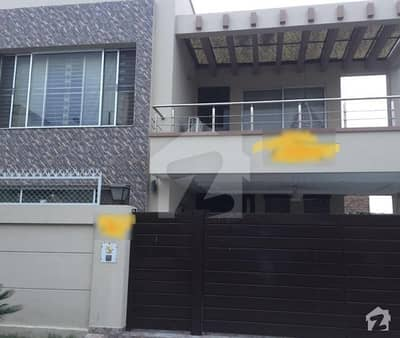 Exclusive House For Sale