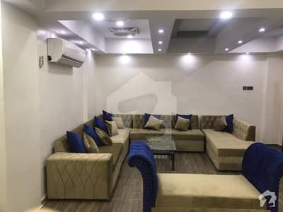 Lavish Penthouse For Sale