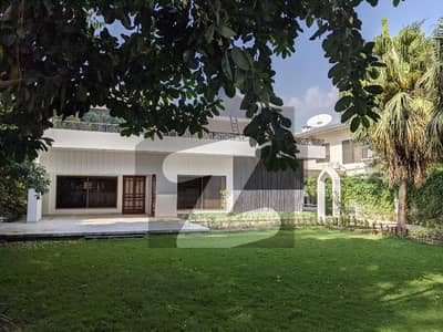Newly Remodeled Beautiful Islamabad Home