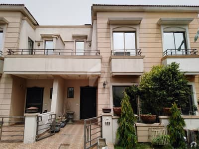 Looking For A House In Paragon City Lahore
