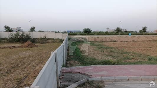 بحریہ آرچرڈ فیز 4 ۔ بلاک جی 4 بحریہ آرچرڈ فیز 4 بحریہ آرچرڈ لاہور میں 10 مرلہ رہائشی پلاٹ 69 لاکھ میں برائے فروخت۔