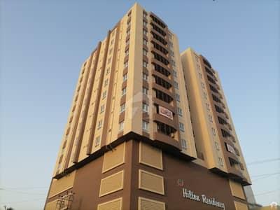 ایس ایم سی ایچ ایس ۔ سندھی مسلم سوسائٹی جمشید ٹاؤن کراچی میں 3 کمروں کا 8 مرلہ فلیٹ 3 کروڑ میں برائے فروخت۔