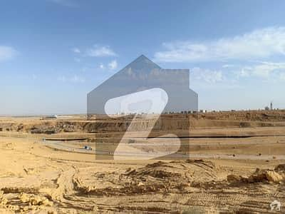 Residential Plot In Bahria Town Rawalpindi Sized 2250 Square Feet Is Available