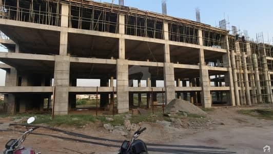 بحریہ ٹاؤن فیز 7 بحریہ ٹاؤن راولپنڈی راولپنڈی میں 1 مرلہ دکان 97.5 لاکھ میں برائے فروخت۔