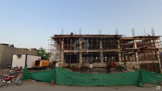 بحریہ ٹاؤن فیز 7 بحریہ ٹاؤن راولپنڈی راولپنڈی میں 2 مرلہ دکان 2.27 کروڑ میں برائے فروخت۔