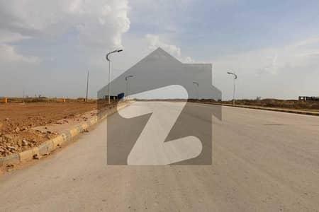 بحریہ ٹاؤن فیز 8 - بلاک اے1 بحریہ ٹاؤن فیز 8 بحریہ ٹاؤن راولپنڈی راولپنڈی میں 10 مرلہ رہائشی پلاٹ 1.3 کروڑ میں برائے فروخت۔