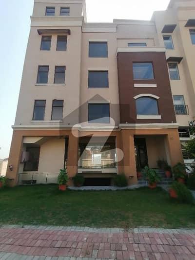 بحریہ سپرنگ نارتھ بحریہ ٹاؤن فیز 7 بحریہ ٹاؤن راولپنڈی راولپنڈی میں 8 مرلہ عمارت 3 لاکھ میں کرایہ پر دستیاب ہے۔