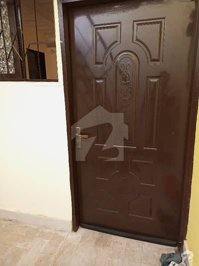 House For Rent In Beautiful Saddar Town