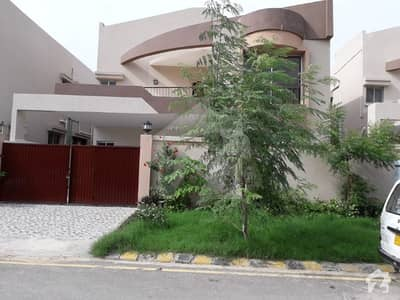 Well Maintained Bungalow Available on Rent at Navy Housing Scheme Karsaz