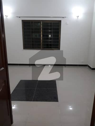 Brand New Three Bed Room Apartment For Rent