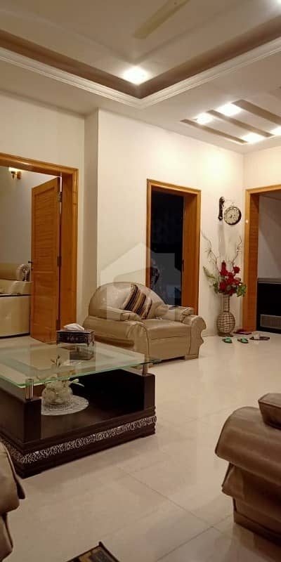 Ideally Located House Available In Allama Iqbal Town At A Price Of Rs 30,000,000