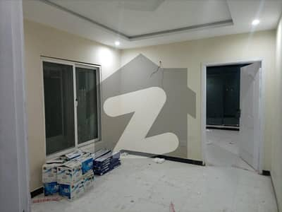 1 Bed Apartment For Sale Sector G Bahria Enclave Islamabad