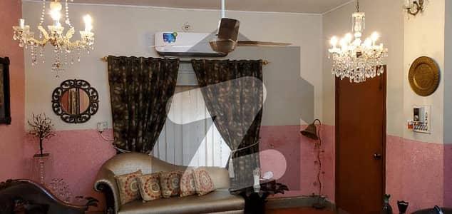 1925 Sq ft House in Block B Satellite town Rawalpindi ideal location at reasonable price