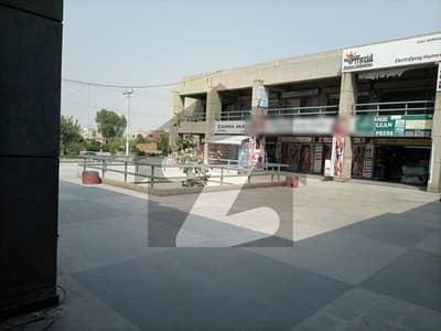 ڈیوائن گارڈنز لاہور میں 2 کمروں کا 3 مرلہ دکان 1.08 کروڑ میں برائے فروخت۔