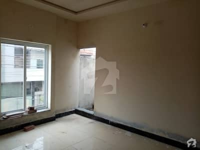 A Stunning House Is Up For Grabs In Wapda City Faisalabad