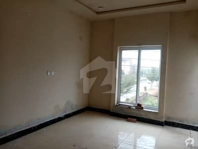 Buy A Great 10 Marla House In A Prime Spot Of Faisalabad