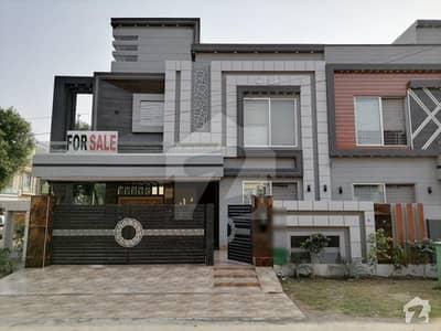 بحریہ ٹاؤن ۔ بلاک سی سی بحریہ ٹاؤن سیکٹرڈی بحریہ ٹاؤن لاہور میں 5 کمروں کا 10 مرلہ مکان 3.6 کروڑ میں برائے فروخت۔