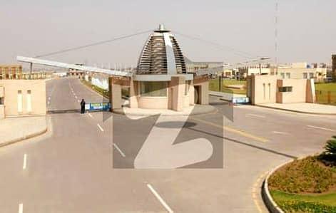 بحریہ آرچرڈ فیز 4 بحریہ آرچرڈ لاہور میں 10 مرلہ رہائشی پلاٹ 42 لاکھ میں برائے فروخت۔