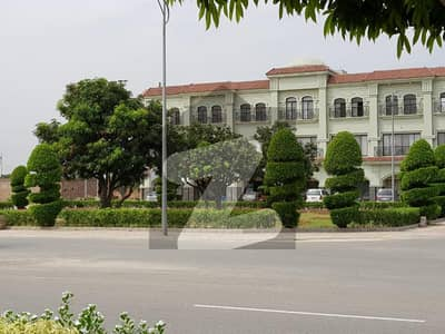 3 Marla New House For Sale In Dream Gardens Lahore