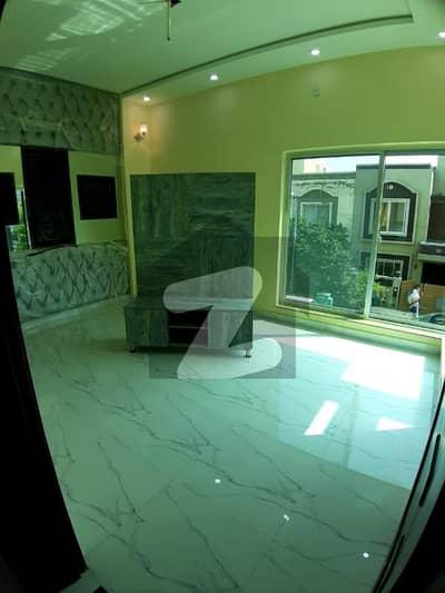 بحریہ ٹاؤن ۔ بلاک بی بی بحریہ ٹاؤن سیکٹرڈی بحریہ ٹاؤن لاہور میں 3 کمروں کا 5 مرلہ مکان 1.62 کروڑ میں برائے فروخت۔