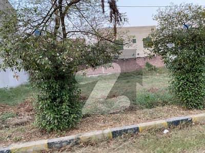 اسٹیٹ لائف ہاؤسنگ فیز 1 اسٹیٹ لائف ہاؤسنگ سوسائٹی لاہور میں 10 مرلہ رہائشی پلاٹ 1.35 کروڑ میں برائے فروخت۔