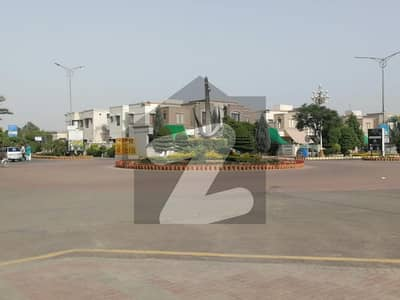 6 Marla Company Made Home For Rent In Dream Gardens Lahore