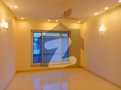 1 Kanal Upper Portion Available For Rent in DHA Defence Phase 2 Islamabad.