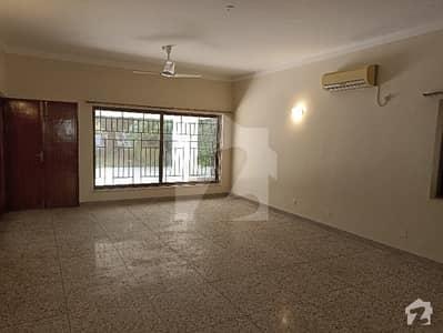 جی ۔ 6 اسلام آباد میں 4 کمروں کا 4 کنال مکان 6.75 لاکھ میں کرایہ پر دستیاب ہے۔
