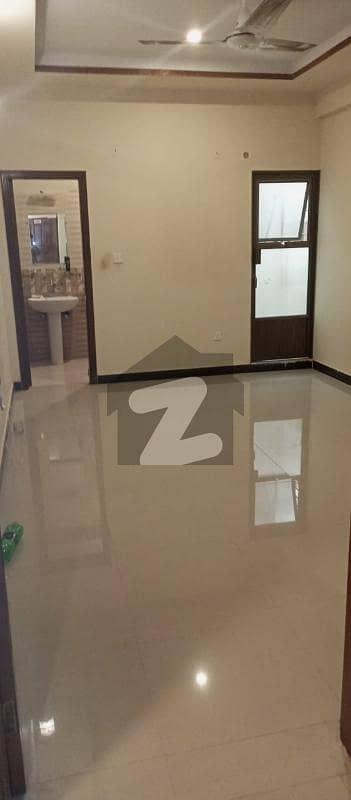 ای ۔ 11 اسلام آباد میں 2 کمروں کا 5 مرلہ فلیٹ 45 ہزار میں کرایہ پر دستیاب ہے۔