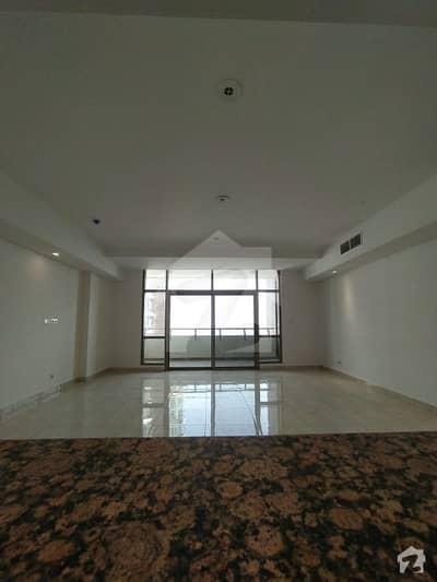 عمار پرل ٹاورز امارکریسنٹ بے ڈی ایچ اے فیز 8 ڈی ایچ اے کراچی میں 2 کمروں کا 7 مرلہ فلیٹ 1.75 لاکھ میں کرایہ پر دستیاب ہے۔
