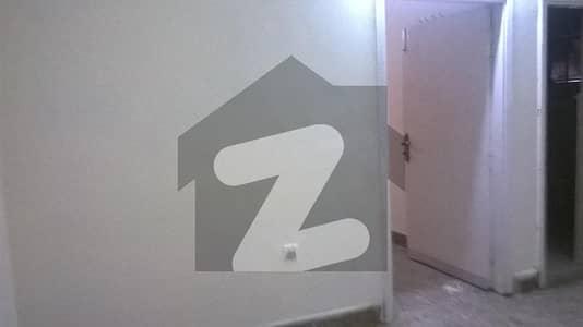 G 10 Markaz Flat For Sale